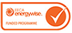 euro-footer-logo3