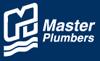 masterplumber