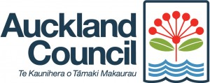 Auckland_Council_approved