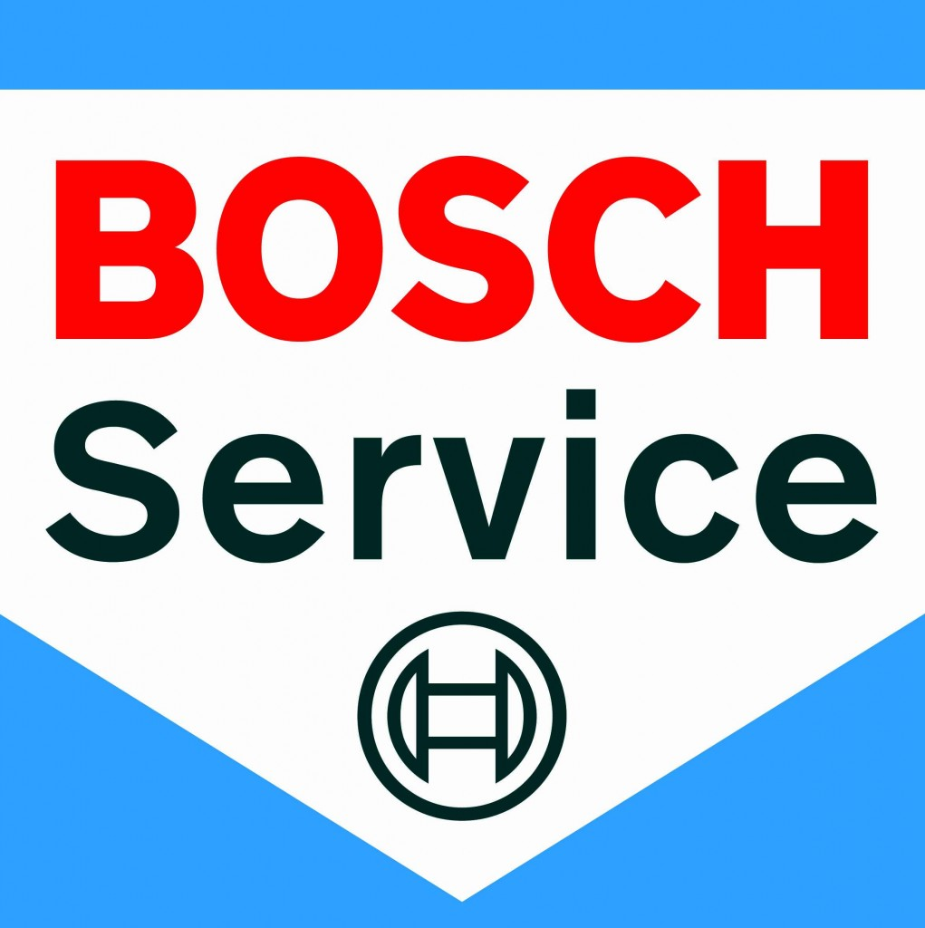 bosch_central_heating_service