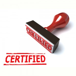 certified-plumbers