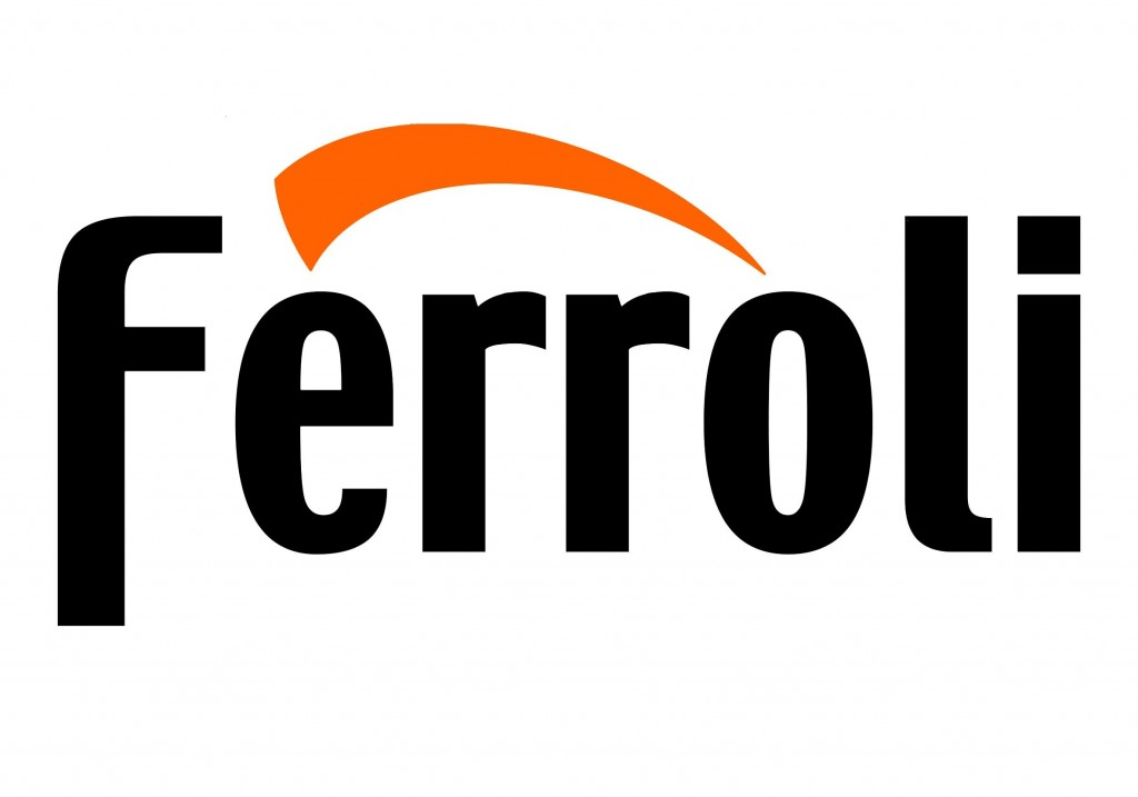 ferroli_central_heating