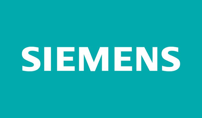 siemens_central_heating