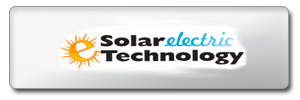 solar_electric_technology
