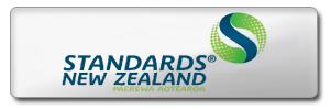 standards_nz
