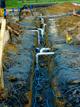 plumbing08