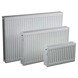 radiator heating systems installation and upgrades euro plumbing ltd. Black Bedroom Furniture Sets. Home Design Ideas