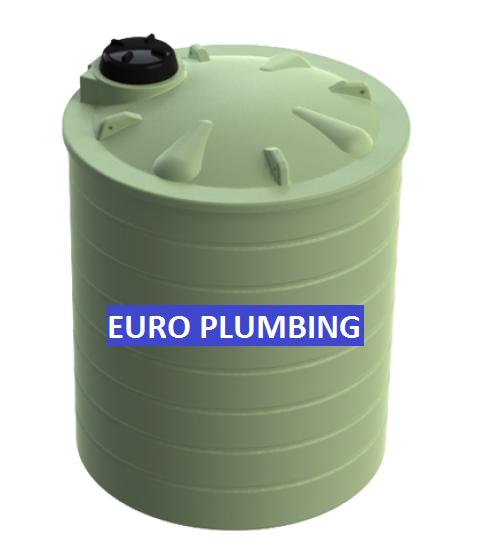 euro_plumbing_rain_harvesting_tank