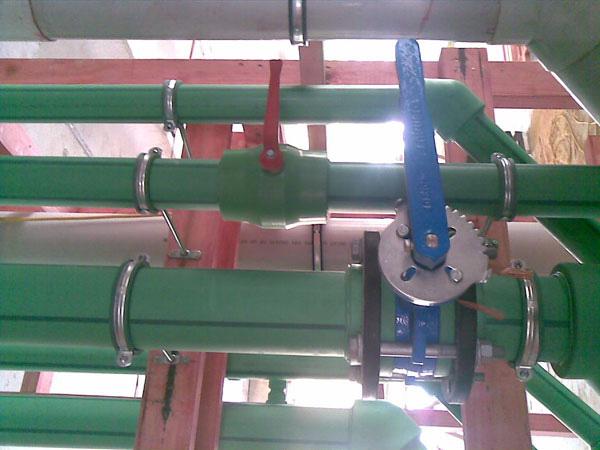 plumbing01