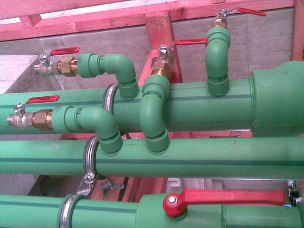 plumbing02