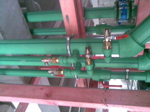 plumbing03