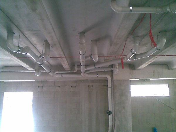 plumbing04