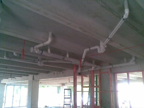 plumbing05