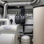 commercial_boiler_room