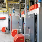 commercial_central_heating