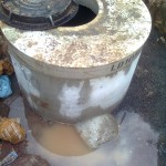 commercial_manhole