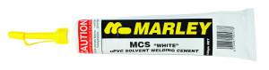 MCS3-300x79