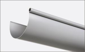 Magnum-Profile-Picture-300x185