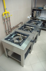 commercial_gas_installation