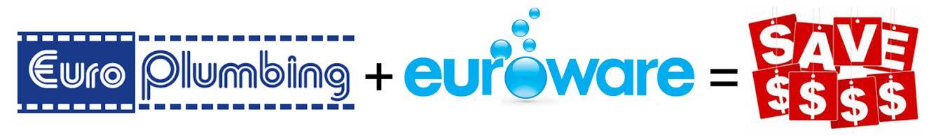 euroware_plus_europlumbing