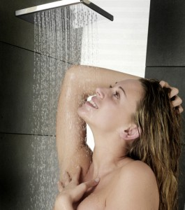 high_pressure_shower