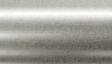 img-titanium