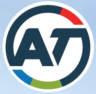 Auckland_trasport_logo