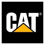 Cat_digger_Logo