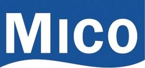 MICO-Plumbing