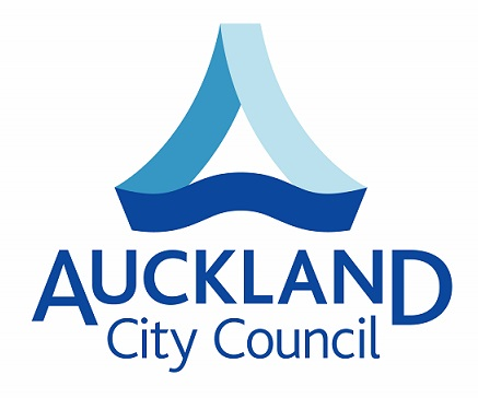 auckland_council_logo
