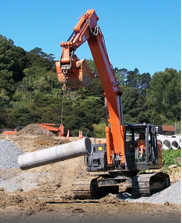 commercial_digger_installation