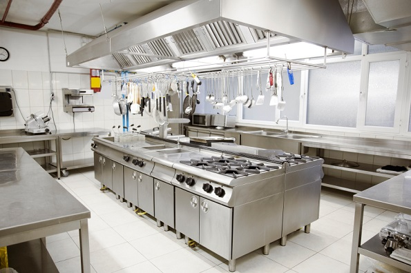 commercial_kitchen_appliance_repair
