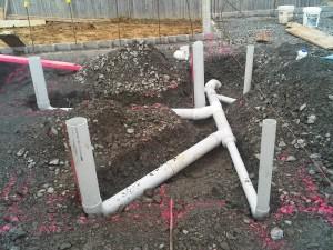 drainage_underslab