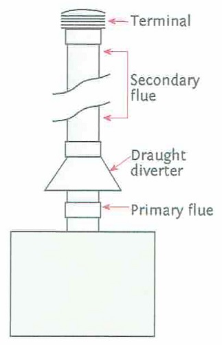 gas_appliance_open_flue<br /><br /><br />