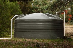 residential_water_tanks_retention