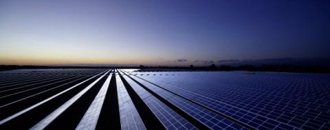 Solar_photovoltaics