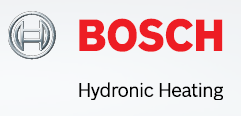 bosch_hydronic_water_heating