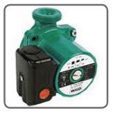 circulation_pump_repair