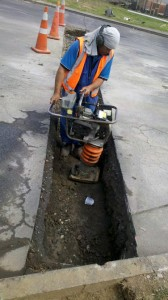 commercial_drainage