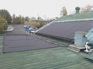 commercial_poolheating