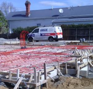 euro_plumbing_central_heating_van