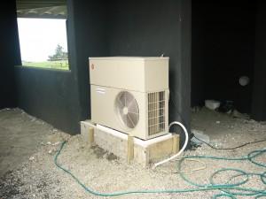 heatpump_install_with_underfloor_heating
