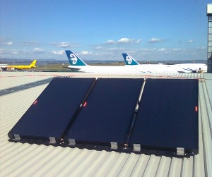 air_nz_solar_thermal