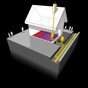 lpg_and_natural_gas_to_underfloor_heating
