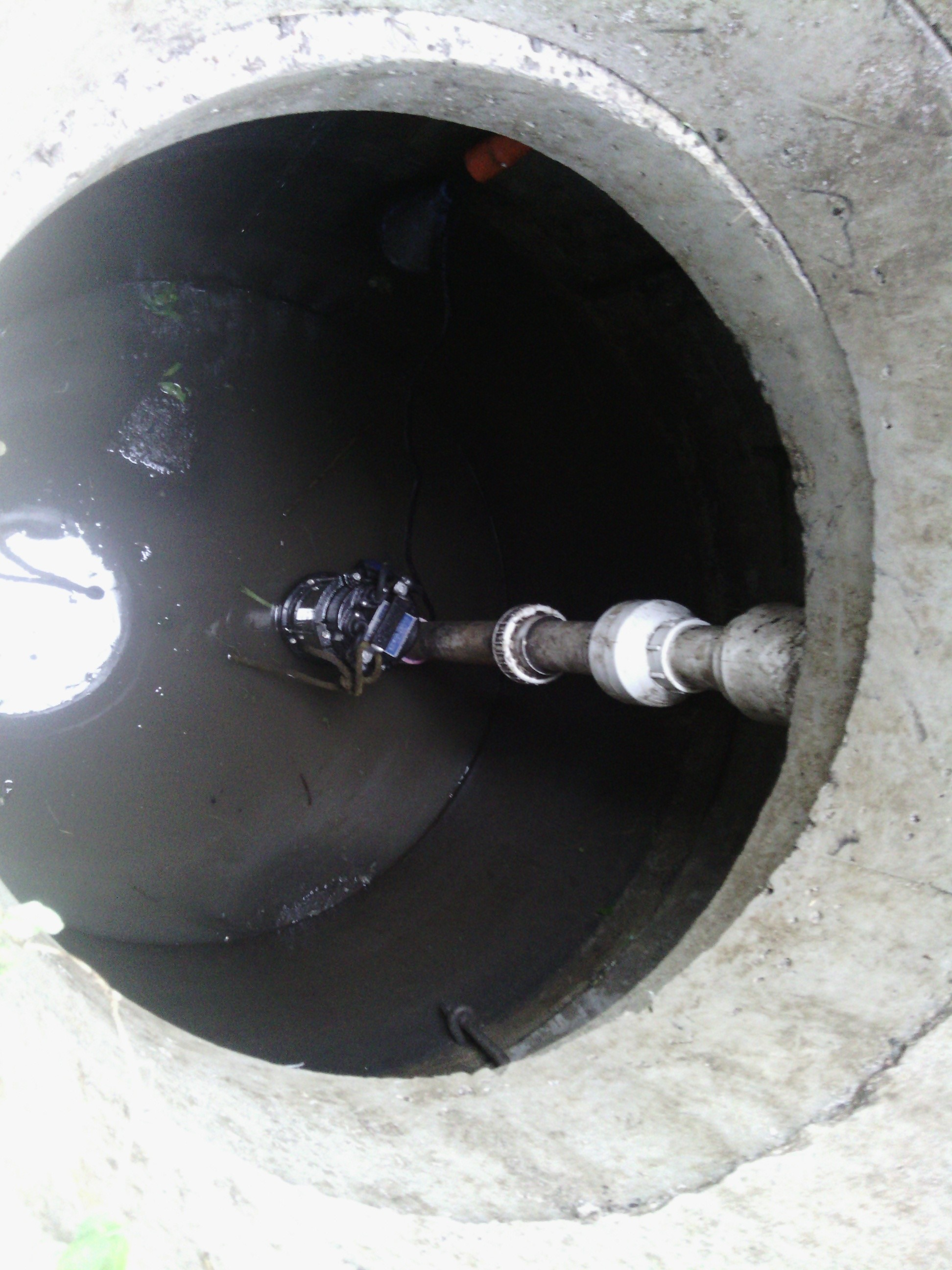 Subsoil Drainage Services Auckland Euro Plumbing Ltd