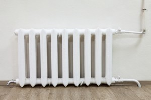old_style_radiator