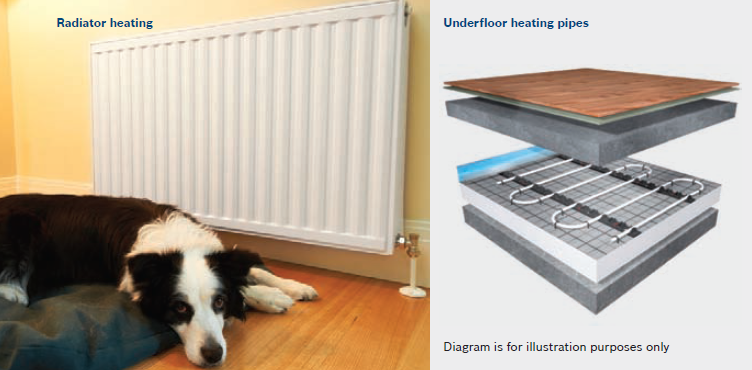 radiators_and_underfloor_heating