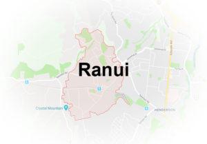 Ranui Plumbing, Gasfitters And Drainlayers