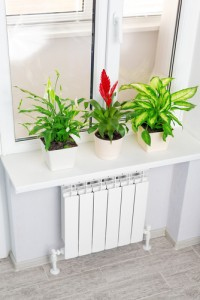 small_radiator