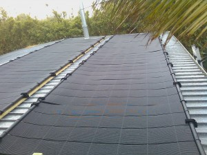 solar_pool_heating